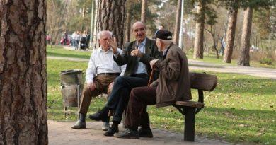 С 1 июля пенсии в Украине вырастут: кому и сколько добавят с 1 июля Читайте подробнее: http://hub1news.com/%d1%81-1-%d0%b8%d1%8e%d0%bb%d1%8f-%d0%bf%d0%b5%d0%bd%d1%81%d0%b8%d0%b8-%d0%b2-%d1%83%d0%ba%d1%80%d0%b0%d0%b8%d0%bd%d0%b5-%d0%b2%d1%8b%d1%80%d0%b0%d1%81%d1%82%d1%83%d1%82-%d0%ba%d0%be%d0%bc%d1%83/