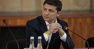 В среду в Николаеве ожидается приезд Президента Украины Зеленского Читайте подробнее: http://hub1news.com/%d0%b2-%d1%81%d1%80%d0%b5%d0%b4%d1%83-%d0%b2-%d0%bd%d0%b8%d0%ba%d0%be%d0%bb%d0%b0%d0%b5%d0%b2%d0%b5-%d0%be%d0%b6%d0%b8%d0%b4%d0%b0%d0%b5%d1%82%d1%81%d1%8f-%d0%bf%d1%80%d0%b8%d0%b5%d0%b7%d0%b4-%d0%bf/