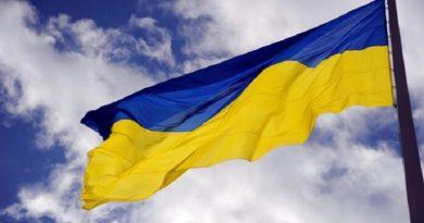Кабмин одобрил стратегию популяризации украинского языка Читайте подробнее: http://hub1news.com/%d0%ba%d0%b0%d0%b1%d0%bc%d0%b8%d0%bd-%d0%be%d0%b4%d0%be%d0%b1%d1%80%d0%b8%d0%bb-%d1%81%d1%82%d1%80%d0%b0%d1%82%d0%b5%d0%b3%d0%b8%d1%8e-%d0%bf%d0%be%d0%bf%d1%83%d0%bb%d1%8f%d1%80%d0%b8%d0%b7%d0%b0/