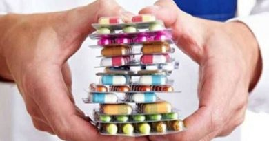 Украинцы смогут контролировать оригинальность лекарств со смартфонов — МОЗ Читайте подробнее: http://hub1news.com/%d1%83%d0%ba%d1%80%d0%b0%d0%b8%d0%bd%d1%86%d1%8b-%d1%81%d0%bc%d0%be%d0%b3%d1%83%d1%82-%d0%ba%d0%be%d0%bd%d1%82%d1%80%d0%be%d0%bb%d0%b8%d1%80%d0%be%d0%b2%d0%b0%d1%82%d1%8c-%d0%be%d1%80%d0%b8%d0%b3/