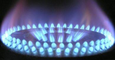 Опубликована карта цен на газ для населения в регионах Читайте подробнее: http://hub1news.com/%d0%be%d0%bf%d1%83%d0%b1%d0%bb%d0%b8%d0%ba%d0%be%d0%b2%d0%b0%d0%bd%d0%b0-%d0%ba%d0%b0%d1%80%d1%82%d0%b0-%d1%86%d0%b5%d0%bd-%d0%bd%d0%b0-%d0%b3%d0%b0%d0%b7-%d0%b4%d0%bb%d1%8f-%d0%bd%d0%b0%d1%81%d0%b5/