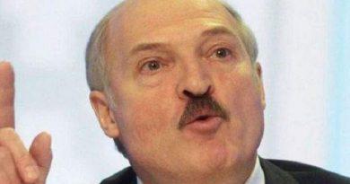 «Война у нашего порога»: что Лукашенко ответил Зеленскому о переговорах с Путиным Читайте подробнее: http://hub1news.com/%d0%b2%d0%be%d0%b9%d0%bd%d0%b0-%d1%83-%d0%bd%d0%b0%d1%88%d0%b5%d0%b3%d0%be-%d0%bf%d0%be%d1%80%d0%be%d0%b3%d0%b0-%d1%87%d1%82%d0%be-%d0%bb%d1%83%d0%ba%d0%b0%d1%88%d0%b5%d0%bd%d0%ba%d0%be-%d0%be/