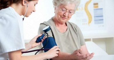 Специалисты ВОЗ изменили нормы артериального давления Читайте подробнее: http://hub1news.com/%d1%81%d0%bf%d0%b5%d1%86%d0%b8%d0%b0%d0%bb%d0%b8%d1%81%d1%82%d1%8b-%d0%b2%d0%be%d0%b7-%d0%b8%d0%b7%d0%bc%d0%b5%d0%bd%d0%b8%d0%bb%d0%b8-%d0%bd%d0%be%d1%80%d0%bc%d1%8b-%d0%b0%d1%80%d1%82%d0%b5%d1%80/