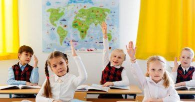 В Новую украинскую школу уже вложили почти 7 миллиардов гривен Читайте подробнее: http://hub1news.com/%d0%b2-%d0%bd%d0%be%d0%b2%d1%83%d1%8e-%d1%83%d0%ba%d1%80%d0%b0%d0%b8%d0%bd%d1%81%d0%ba%d1%83%d1%8e-%d1%88%d0%ba%d0%be%d0%bb%d1%83-%d1%83%d0%b6%d0%b5-%d0%b2%d0%bb%d0%be%d0%b6%d0%b8%d0%bb%d0%b8-%d0%bf/