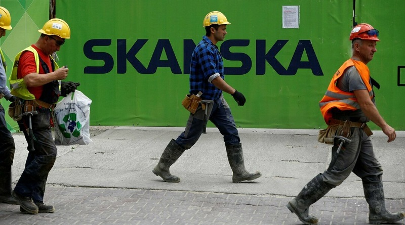 Украинцы заняли 90% рынка трудовых мигрантов в Польше Читайте подробнее: http://hub1news.com/%d1%83%d0%ba%d1%80%d0%b0%d0%b8%d0%bd%d1%86%d1%8b-%d0%b7%d0%b0%d0%bd%d1%8f%d0%bb%d0%b8-90-%d1%80%d1%8b%d0%bd%d0%ba%d0%b0-%d1%82%d1%80%d1%83%d0%b4%d0%be%d0%b2%d1%8b%d1%85-%d0%bc%d0%b8%d0%b3%d1%80%d0%b0/