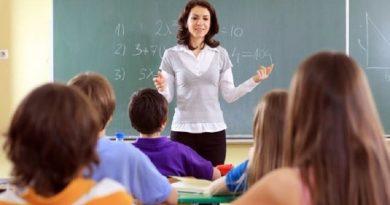 Кабмин планирует увеличить зарплаты учителей до 70% Читайте подробнее: http://hub1news.com/%d0%ba%d0%b0%d0%b1%d0%bc%d0%b8%d0%bd-%d0%bf%d0%bb%d0%b0%d0%bd%d0%b8%d1%80%d1%83%d0%b5%d1%82-%d1%83%d0%b2%d0%b5%d0%bb%d0%b8%d1%87%d0%b8%d1%82%d1%8c-%d0%b7%d0%b0%d1%80%d0%bf%d0%bb%d0%b0%d1%82%d1%8b/
