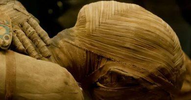 В Йемене нашли мумии эпохи бронзового века (фото) Читайте подробнее: http://hub1news.com/%d0%b2-%d0%b9%d0%b5%d0%bc%d0%b5%d0%bd%d0%b5-%d0%bd%d0%b0%d1%88%d0%bb%d0%b8-%d0%bc%d1%83%d0%bc%d0%b8%d0%b8-%d1%8d%d0%bf%d0%be%d1%85%d0%b8-%d0%b1%d1%80%d0%be%d0%bd%d0%b7%d0%be%d0%b2%d0%be%d0%b3%d0%be/