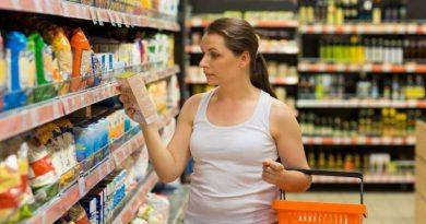 В Украине заработали новые правила маркировки продуктов Читайте подробнее: http://hub1news.com/%d0%b2-%d1%83%d0%ba%d1%80%d0%b0%d0%b8%d0%bd%d0%b5-%d0%b7%d0%b0%d1%80%d0%b0%d0%b1%d0%be%d1%82%d0%b0%d0%bb%d0%b8-%d0%bd%d0%be%d0%b2%d1%8b%d0%b5-%d0%bf%d1%80%d0%b0%d0%b2%d0%b8%d0%bb%d0%b0-%d0%bc%d0%b0/