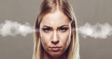 Опасно для жизни: ученые назвали самую губительную эмоцию для человека Читайте подробнее: http://hub1news.com/%d0%be%d0%bf%d0%b0%d1%81%d0%bd%d0%be-%d0%b4%d0%bb%d1%8f-%d0%b6%d0%b8%d0%b7%d0%bd%d0%b8-%d1%83%d1%87%d0%b5%d0%bd%d1%8b%d0%b5-%d0%bd%d0%b0%d0%b7%d0%b2%d0%b0%d0%bb%d0%b8-%d1%81%d0%b0%d0%bc%d1%83%d1%8e/