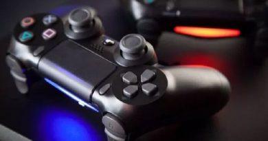 Sony PlayStation 5 — вершина технологий Читайте подробнее: http://hub1news.com/sony-playstation-5-%d0%b2%d0%b5%d1%80%d1%88%d0%b8%d0%bd%d0%b0-%d1%82%d0%b5%d1%85%d0%bd%d0%be%d0%bb%d0%be%d0%b3%d0%b8%d0%b9/