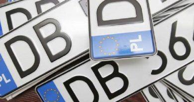 Поблажки для «евроблях»: в МВД внезапно выступили против Зеленского Читайте подробнее: http://hub1news.com/%d0%bf%d0%be%d0%b1%d0%bb%d0%b0%d0%b6%d0%ba%d0%b8-%d0%b4%d0%bb%d1%8f-%d0%b5%d0%b2%d1%80%d0%be%d0%b1%d0%bb%d1%8f%d1%85-%d0%b2-%d0%bc%d0%b2%d0%b4-%d0%b2%d0%bd%d0%b5%d0%b7%d0%b0%d0%bf%d0%bd%d0%be/