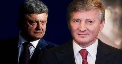 Громкое задержание всколыхнуло Украину: Порошенко, Ахметов и Яценюк в панике (видео) Читайте подробнее: http://hub1news.com/%d0%b3%d1%80%d0%be%d0%bc%d0%ba%d0%be%d0%b5-%d0%b7%d0%b0%d0%b4%d0%b5%d1%80%d0%b6%d0%b0%d0%bd%d0%b8%d0%b5-%d0%b2%d1%81%d0%ba%d0%be%d0%bb%d1%8b%d1%85%d0%bd%d1%83%d0%bb%d0%be-%d1%83%d0%ba%d1%80%d0%b0/