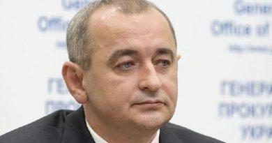 Генпрокурор Руслан Рябошапка уволил военного прокурора Анатолия Матиоса Читайте подробнее: http://hub1news.com/%d0%b3%d0%b5%d0%bd%d0%bf%d1%80%d0%be%d0%ba%d1%83%d1%80%d0%be%d1%80-%d1%80%d1%83%d1%81%d0%bb%d0%b0%d0%bd-%d1%80%d1%8f%d0%b1%d0%be%d1%88%d0%b0%d0%bf%d0%ba%d0%b0-%d1%83%d0%b2%d0%be%d0%bb%d0%b8%d0%bb/