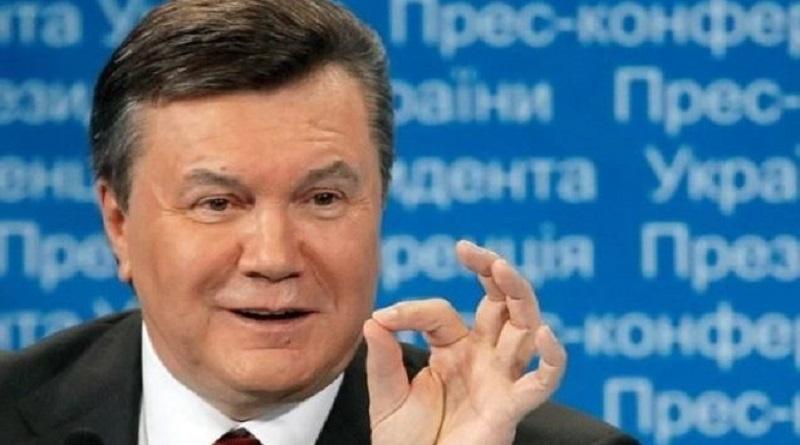 Янукович готовится вернуться в Украину — адвокат Читайте подробнее: http://hub1news.com/%d1%8f%d0%bd%d1%83%d0%ba%d0%be%d0%b2%d0%b8%d1%87-%d0%b3%d0%be%d1%82%d0%be%d0%b2%d0%b8%d1%82%d1%81%d1%8f-%d0%b2%d0%b5%d1%80%d0%bd%d1%83%d1%82%d1%8c%d1%81%d1%8f-%d0%b2-%d1%83%d0%ba%d1%80%d0%b0%d0%b8/