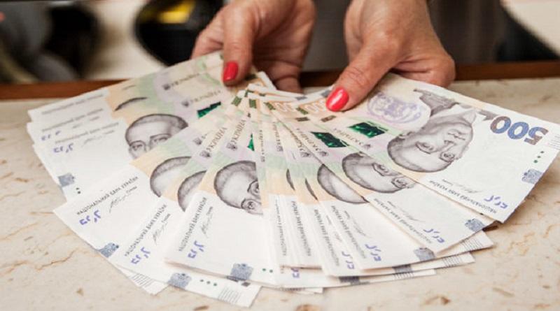 Стало известно, на сколько украинцам хотят повысить зарплату Читайте подробнее: http://hub1news.com/%d1%81%d1%82%d0%b0%d0%bb%d0%be-%d0%b8%d0%b7%d0%b2%d0%b5%d1%81%d1%82%d0%bd%d0%be-%d0%bd%d0%b0-%d1%81%d0%ba%d0%be%d0%bb%d1%8c%d0%ba%d0%be-%d1%83%d0%ba%d1%80%d0%b0%d0%b8%d0%bd%d1%86%d0%b0%d0%bc-%d1%85/