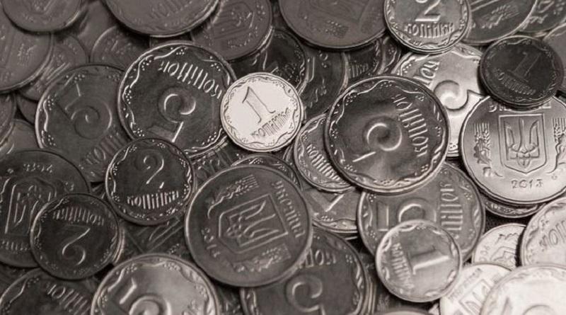Сегодня последний день, когда можно рассчитаться в магазинах мелкими монетами Читайте подробнее: http://hub1news.com/%d1%81%d0%b5%d0%b3%d0%be%d0%b4%d0%bd%d1%8f-%d0%bf%d0%be%d1%81%d0%bb%d0%b5%d0%b4%d0%bd%d0%b8%d0%b9-%d0%b4%d0%b5%d0%bd%d1%8c-%d0%ba%d0%be%d0%b3%d0%b4%d0%b0-%d0%bc%d0%be%d0%b6%d0%bd%d0%be-%d1%80%d0%b0/