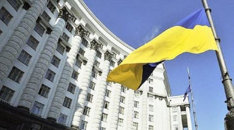 В Кабмине Украины уволены 36 заместителей министров. Список Читайте подробнее: http://hub1news.com/%d0%b2-%d0%ba%d0%b0%d0%b1%d0%bc%d0%b8%d0%bd%d0%b5-%d1%83%d0%ba%d1%80%d0%b0%d0%b8%d0%bd%d1%8b-%d1%83%d0%b2%d0%be%d0%bb%d0%b5%d0%bd%d1%8b-36-%d0%b7%d0%b0%d0%bc%d0%b5%d1%81%d1%82%d0%b8%d1%82%d0%b5%d0%bb/