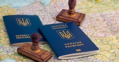 Украина подписала безвизовое соглашение с Эквадором Читайте подробнее: http://hub1news.com/%d1%83%d0%ba%d1%80%d0%b0%d0%b8%d0%bd%d0%b0-%d0%bf%d0%be%d0%b4%d0%bf%d0%b8%d1%81%d0%b0%d0%bb%d0%b0-%d0%b1%d0%b5%d0%b7%d0%b2%d0%b8%d0%b7%d0%be%d0%b2%d0%be%d0%b5-%d1%81%d0%be%d0%b3%d0%bb%d0%b0%d1%88/