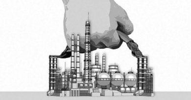 Теперь продается все: в силу вступил закон, разрешающий приватизировать Южноукраинскую АЭС Читайте подробнее: http://hub1news.com/%d1%82%d0%b5%d0%bf%d0%b5%d1%80%d1%8c-%d0%bf%d1%80%d0%be%d0%b4%d0%b0%d0%b5%d1%82%d1%81%d1%8f-%d0%b2%d1%81%d0%b5-%d0%b2-%d1%81%d0%b8%d0%bb%d1%83-%d0%b2%d1%81%d1%82%d1%83%d0%bf%d0%b8%d0%bb-%d0%b7%d0%b0/