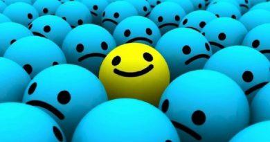 Сегодня — Всемирный день улыбки Читайте подробнее: http://hub1news.com/%d0%b8%d0%bd%d1%82%d0%b5%d1%80%d0%b5%d1%81%d0%bd%d1%8b%d0%b5-%d1%84%d0%b0%d0%ba%d1%82%d1%8b-%d0%be%d0%b1-%d1%83%d0%bb%d1%8b%d0%b1%d0%ba%d0%b5-%d0%b8-%d0%b8%d1%81%d1%82%d0%be%d1%80%d0%b8%d1%8f-%d0%bf/