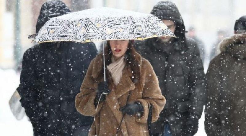 Сильные морозы и снег: синоптики предупредили об аномальной погоде в октябре Читайте подробнее: http://hub1news.com/%d1%81%d0%b8%d0%bb%d1%8c%d0%bd%d1%8b%d0%b5-%d0%bc%d0%be%d1%80%d0%be%d0%b7%d1%8b-%d0%b8-%d1%81%d0%bd%d0%b5%d0%b3-%d1%81%d0%b8%d0%bd%d0%be%d0%bf%d1%82%d0%b8%d0%ba%d0%b8-%d0%bf%d1%80%d0%b5%d0%b4%d1%83/