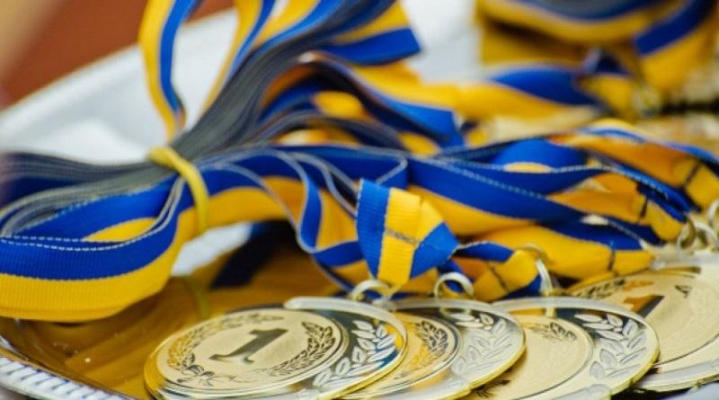 Николаевщина в лидерах областей по развитию олимпийских видов спорта Читайте подробнее: http://hub1news.com/%d0%bd%d0%b8%d0%ba%d0%be%d0%bb%d0%b0%d0%b5%d0%b2%d1%89%d0%b8%d0%bd%d0%b0-%d0%b2-%d0%bb%d0%b8%d0%b4%d0%b5%d1%80%d0%b0%d1%85-%d0%be%d0%b1%d0%bb%d0%b0%d1%81%d1%82%d0%b5%d0%b9-%d0%bf%d0%be-%d1%80%d0%b0/