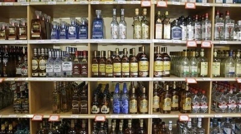 В Киеве отменили запрет продавать алкоголь ночью, — решение Верховного суда Читайте подробнее: http://hub1news.com/%d0%b2-%d0%ba%d0%b8%d0%b5%d0%b2%d0%b5-%d0%be%d1%82%d0%bc%d0%b5%d0%bd%d0%b8%d0%bb%d0%b8-%d0%b7%d0%b0%d0%bf%d1%80%d0%b5%d1%82-%d0%bf%d1%80%d0%be%d0%b4%d0%b0%d0%b2%d0%b0%d1%82%d1%8c-%d0%b0%d0%bb%d0%ba/