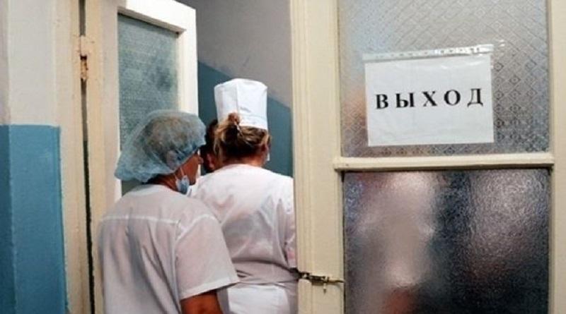 В Украине массово закрывают больницы Читайте подробнее: http://hub1news.com/%d0%b2-%d1%83%d0%ba%d1%80%d0%b0%d0%b8%d0%bd%d0%b5-%d0%bc%d0%b0%d1%81%d1%81%d0%be%d0%b2%d0%be-%d0%b7%d0%b0%d0%ba%d1%80%d1%8b%d0%b2%d0%b0%d1%8e%d1%82-%d0%b1%d0%be%d0%bb%d1%8c%d0%bd%d0%b8%d1%86%d1%8b/