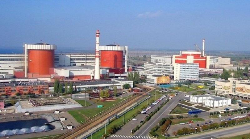 Украинская энергосистема работает без шести атомных блоков: ЮУ АЭС без двух Читайте подробнее: http://hub1news.com/%d1%83%d0%ba%d1%80%d0%b0%d0%b8%d0%bd%d1%81%d0%ba%d0%b0%d1%8f-%d1%8d%d0%bd%d0%b5%d1%80%d0%b3%d0%be%d1%81%d0%b8%d1%81%d1%82%d0%b5%d0%bc%d0%b0-%d1%80%d0%b0%d0%b1%d0%be%d1%82%d0%b0%d0%b5%d1%82-%d0%b1/