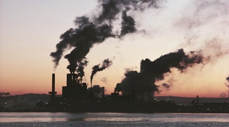 Повышенное загрязнение воздуха выявили в 5 городах, среди них — Одесса Читайте подробнее: http://hub1news.com/%d0%bf%d0%be%d0%b2%d1%8b%d1%88%d0%b5%d0%bd%d0%bd%d0%be%d0%b5-%d0%b7%d0%b0%d0%b3%d1%80%d1%8f%d0%b7%d0%bd%d0%b5%d0%bd%d0%b8%d0%b5-%d0%b2%d0%be%d0%b7%d0%b4%d1%83%d1%85%d0%b0-%d0%b2%d1%8b%d1%8f%d0%b2/