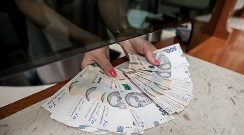 В Украине выросла средняя зарплата Читайте подробнее: http://hub1news.com/%d0%b2-%d1%83%d0%ba%d1%80%d0%b0%d0%b8%d0%bd%d0%b5-%d0%b2%d1%8b%d1%80%d0%be%d1%81%d0%bb%d0%b0-%d1%81%d1%80%d0%b5%d0%b4%d0%bd%d1%8f%d1%8f-%d0%b7%d0%b0%d1%80%d0%bf%d0%bb%d0%b0%d1%82%d0%b0/