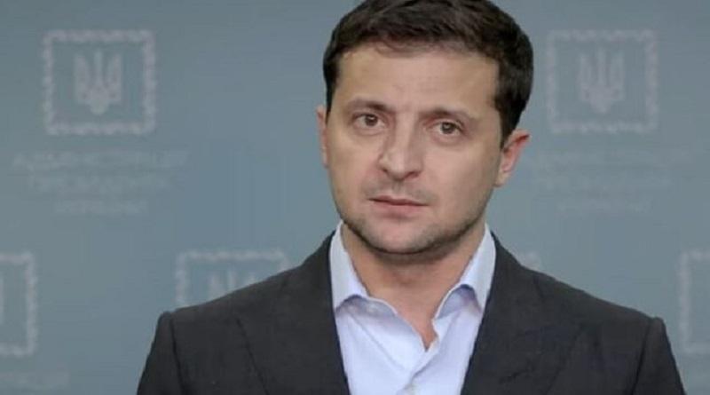 Районы в Украине «отменяются»: что придумали у Зеленского Читайте подробнее: http://hub1news.com/%d1%80%d0%b0%d0%b9%d0%be%d0%bd%d1%8b-%d0%b2-%d1%83%d0%ba%d1%80%d0%b0%d0%b8%d0%bd%d0%b5-%d0%be%d1%82%d0%bc%d0%b5%d0%bd%d1%8f%d1%8e%d1%82%d1%81%d1%8f-%d1%87%d1%82%d0%be-%d0%bf%d1%80%d0%b8/