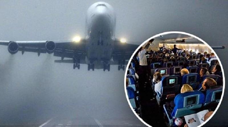 В Харькове произошло ЧП с Boeing 737: самолет сдувает, дети кричат Читайте подробнее: http://hub1news.com/%d0%b2-%d1%85%d0%b0%d1%80%d1%8c%d0%ba%d0%be%d0%b2%d0%b5-%d0%bf%d1%80%d0%be%d0%b8%d0%b7%d0%be%d1%88%d0%bb%d0%be-%d1%87%d0%bf-%d1%81-boeing-737-%d1%81%d0%b0%d0%bc%d0%be%d0%bb%d0%b5%d1%82-%d1%81%d0%b4/