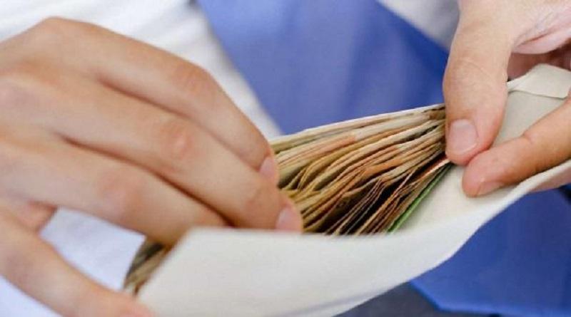 НАБУ расследует передачу зарплат в конвертах нардепам от «Слуги народа» Читайте подробнее: http://hub1news.com/%d0%bd%d0%b0%d0%b1%d1%83-%d1%80%d0%b0%d1%81%d1%81%d0%bb%d0%b5%d0%b4%d1%83%d0%b5%d1%82-%d0%bf%d0%b5%d1%80%d0%b5%d0%b4%d0%b0%d1%87%d1%83-%d0%b7%d0%b0%d1%80%d0%bf%d0%bb%d0%b0%d1%82-%d0%b2-%d0%ba%d0%be/