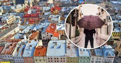 Сотни пострадавших: показали жуткие последствия непогоды во Львове (видео) Читайте подробнее: http://hub1news.com/%d1%81%d0%be%d1%82%d0%bd%d0%b8-%d0%bf%d0%be%d1%81%d1%82%d1%80%d0%b0%d0%b4%d0%b0%d0%b2%d1%88%d0%b8%d1%85-%d0%bf%d0%be%d0%ba%d0%b0%d0%b7%d0%b0%d0%bb%d0%b8-%d0%b6%d1%83%d1%82%d0%ba%d0%b8%d0%b5-%d0%bf/
