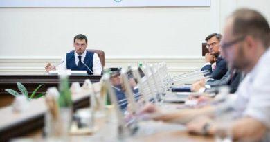 Украина возьмет кредит в размере 450 млн евро на строительство дорог — Гончарук Читайте подробнее: http://hub1news.com/%d1%83%d0%ba%d1%80%d0%b0%d0%b8%d0%bd%d0%b0-%d0%b2%d0%be%d0%b7%d1%8c%d0%bc%d0%b5%d1%82-%d0%ba%d1%80%d0%b5%d0%b4%d0%b8%d1%82-%d0%b2-%d1%80%d0%b0%d0%b7%d0%bc%d0%b5%d1%80%d0%b5-450-%d0%bc%d0%bb%d0%bd/