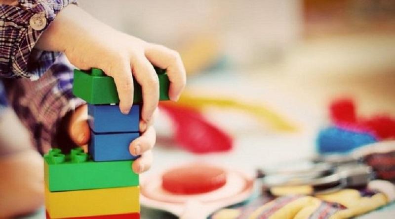 Выплаты помощи при рождении ребенка: кто останется без пособия и почему Читайте подробнее: http://hub1news.com/%d0%b2%d1%8b%d0%bf%d0%bb%d0%b0%d1%82%d1%8b-%d0%bf%d0%be%d0%bc%d0%be%d1%89%d0%b8-%d0%bf%d1%80%d0%b8-%d1%80%d0%be%d0%b6%d0%b4%d0%b5%d0%bd%d0%b8%d0%b8-%d1%80%d0%b5%d0%b1%d0%b5%d0%bd%d0%ba%d0%b0-%d0%ba/
