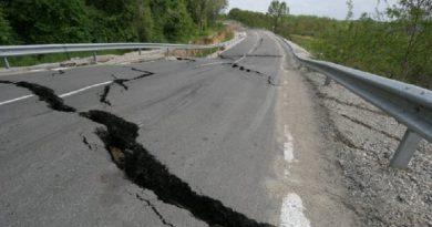 Землетрясение в Украине: названы потенциально опасные регионы Читайте подробнее: http://hub1news.com/%d0%b7%d0%b5%d0%bc%d0%bb%d0%b5%d1%82%d1%80%d1%8f%d1%81%d0%b5%d0%bd%d0%b8%d0%b5-%d0%b2-%d1%83%d0%ba%d1%80%d0%b0%d0%b8%d0%bd%d0%b5-%d0%bd%d0%b0%d0%b7%d0%b2%d0%b0%d0%bd%d1%8b-%d0%bf%d0%be%d1%82%d0%b5/