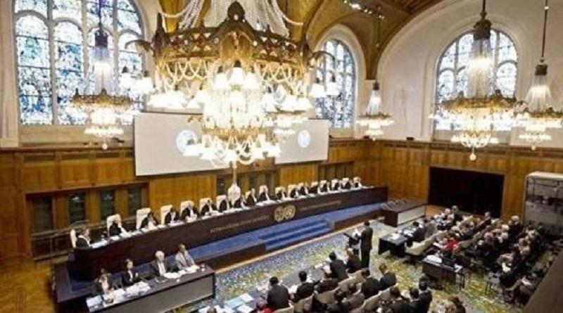 Суд ООН обнародовал решение по делу Украина-РФ Читайте подробнее: http://hub1news.com/%d1%81%d1%83%d0%b4-%d0%be%d0%be%d0%bd-%d0%be%d0%b1%d0%bd%d0%b0%d1%80%d0%be%d0%b4%d0%be%d0%b2%d0%b0%d0%bb-%d1%80%d0%b5%d1%88%d0%b5%d0%bd%d0%b8%d0%b5-%d0%bf%d0%be-%d0%b4%d0%b5%d0%bb%d1%83-%d1%83%d0%ba/