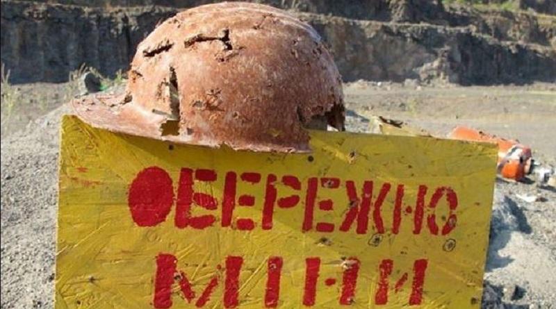 В ООН назвали число убитых мирных граждан на Донбассе Читайте подробнее: http://hub1news.com/%d0%b2-%d0%be%d0%be%d0%bd-%d0%bd%d0%b0%d0%b7%d0%b2%d0%b0%d0%bb%d0%b8-%d1%87%d0%b8%d1%81%d0%bb%d0%be-%d1%83%d0%b1%d0%b8%d1%82%d1%8b%d1%85-%d0%bc%d0%b8%d1%80%d0%bd%d1%8b%d1%85-%d0%b3%d1%80%d0%b0%d0%b6/