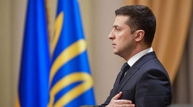 Зеленский назвал формулу будущего Украины Читайте подробнее: http://hub1news.com/%d0%b7%d0%b5%d0%bb%d0%b5%d0%bd%d1%81%d0%ba%d0%b8%d0%b9-%d0%bd%d0%b0%d0%b7%d0%b2%d0%b0%d0%bb-%d1%84%d0%be%d1%80%d0%bc%d1%83%d0%bb%d1%83-%d0%b1%d1%83%d0%b4%d1%83%d1%89%d0%b5%d0%b3%d0%be-%d1%83%d0%ba/