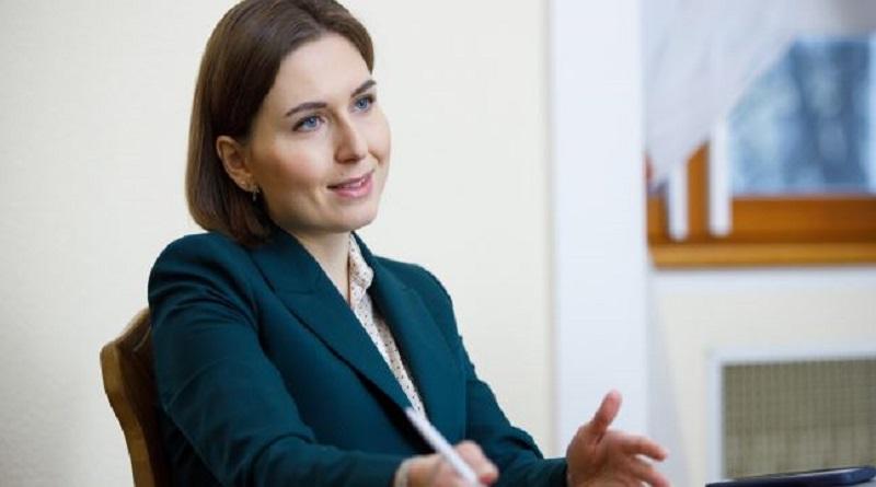 Анна Новосад: Образовательная реформа коснется не только учителей и воспитателей, но и ученых Читайте подробнее: http://hub1news.com/%d0%b0%d0%bd%d0%bd%d0%b0-%d0%bd%d0%be%d0%b2%d0%be%d1%81%d0%b0%d0%b4-%d0%be%d0%b1%d1%80%d0%b0%d0%b7%d0%be%d0%b2%d0%b0%d1%82%d0%b5%d0%bb%d1%8c%d0%bd%d0%b0%d1%8f-%d1%80%d0%b5%d1%84%d0%be%d1%80%d0%bc/