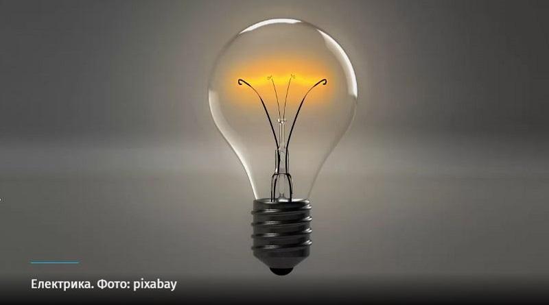 Побутовим споживачам, які проживають в радіусі 30 км від АЕС, хочуть скасувати знижений тариф на електроенергію Читайте подробнее: http://hub1news.com/%d0%bf%d0%be%d0%b1%d1%83%d1%82%d0%be%d0%b2%d0%b8%d0%bc-%d1%81%d0%bf%d0%be%d0%b6%d0%b8%d0%b2%d0%b0%d1%87%d0%b0%d0%bc-%d1%8f%d0%ba%d1%96-%d0%bf%d1%80%d0%be%d0%b6%d0%b8%d0%b2%d0%b0%d1%8e%d1%82%d1%8c/