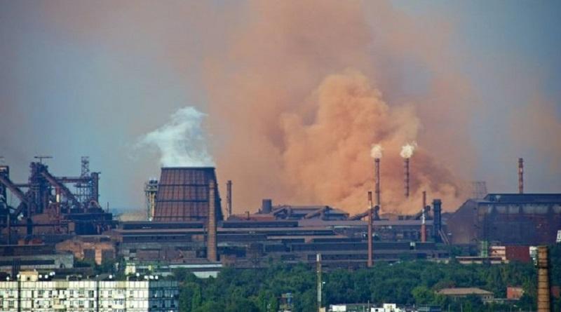 Кто больше всего загрязняет воздух Украины: топ-20 предприятий Читайте подробнее: http://hub1news.com/%d0%ba%d1%82%d0%be-%d0%b1%d0%be%d0%bb%d1%8c%d1%88%d0%b5-%d0%b2%d1%81%d0%b5%d0%b3%d0%be-%d0%b7%d0%b0%d0%b3%d1%80%d1%8f%d0%b7%d0%bd%d1%8f%d0%b5%d1%82-%d0%b2%d0%be%d0%b7%d0%b4%d1%83%d1%85-%d1%83%d0%ba/