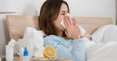 В Украине зафиксировали опасную форму гриппа Читайте подробнее: https://hub1news.com/%d0%b2-%d1%83%d0%ba%d1%80%d0%b0%d0%b8%d0%bd%d0%b5-%d0%b7%d0%b0%d1%84%d0%b8%d0%ba%d1%81%d0%b8%d1%80%d0%be%d0%b2%d0%b0%d0%bb%d0%b8-%d0%be%d0%bf%d0%b0%d1%81%d0%bd%d1%83%d1%8e-%d1%84%d0%be%d1%80%d0%bc/