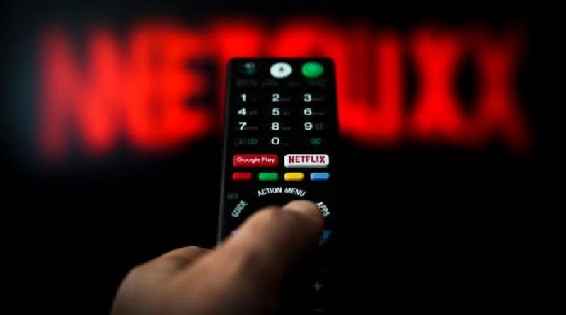 Netflix составил рейтинг самых популярных фильмов и сериалов 2019 года Читайте подробнее: https://hub1news.com/%d0%b0%d0%bb%d0%bb%d0%b0-%d0%bc%d0%b0%d0%b7%d1%83%d1%80-%d0%ba%d0%b0%d0%b6%d0%b4%d1%8b%d0%b9-%d0%bf%d0%b5%d0%bd%d1%81%d0%b8%d0%be%d0%bd%d0%b5%d1%80-%d1%81-%d0%bf%d0%be%d0%b2%d1%8b%d1%88%d0%b5%d0%bd/