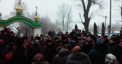 В Тернопольской области сторонники ПЦУ ворвались в дом священника и избили прихожан УПЦ Читайте подробнее: https://hub1news.com/%d0%b2-%d1%82%d0%b5%d1%80%d0%bd%d0%be%d0%bf%d0%be%d0%bb%d1%8c%d1%81%d0%ba%d0%be%d0%b9-%d0%be%d0%b1%d0%bb%d0%b0%d1%81%d1%82%d0%b8-%d1%81%d1%82%d0%be%d1%80%d0%be%d0%bd%d0%bd%d0%b8%d0%ba%d0%b8-%d0%bf/