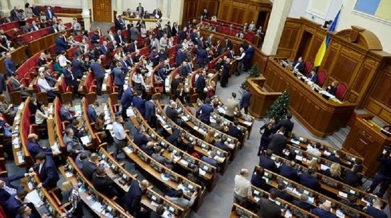 Депутаты в Украине теперь «прикосновенные» Читайте подробнее: https://hub1news.com/%d0%b4%d0%b5%d0%bf%d1%83%d1%82%d0%b0%d1%82%d1%8b-%d0%b2-%d1%83%d0%ba%d1%80%d0%b0%d0%b8%d0%bd%d0%b5-%d1%82%d0%b5%d0%bf%d0%b5%d1%80%d1%8c-%d0%bf%d1%80%d0%b8%d0%ba%d0%be%d1%81%d0%bd%d0%be%d0%b2/