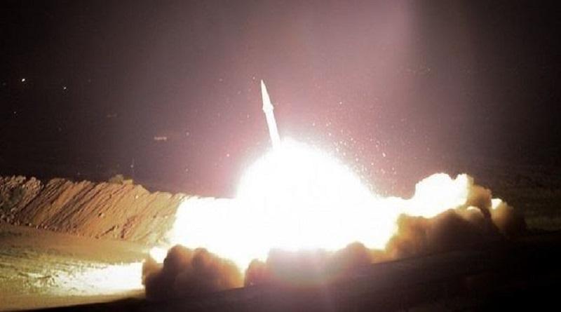 Иран нанес ракетный удар по военным объектам США в Ираке Читайте подробнее: https://hub1news.com/%d0%b8%d1%80%d0%b0%d0%bd-%d0%bd%d0%b0%d0%bd%d0%b5%d1%81-%d1%80%d0%b0%d0%ba%d0%b5%d1%82%d0%bd%d1%8b%d0%b9-%d1%83%d0%b4%d0%b0%d1%80-%d0%bf%d0%be-%d0%b2%d0%be%d0%b5%d0%bd%d0%bd%d1%8b%d0%bc-%d0%be%d0%b1/