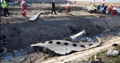 Во как!!! Украина компенсирует Ирану ущерб, нанесенный зданиям и зеленым насаждениям из-за падения самолета МАУ Читайте подробнее: https://hub1news.com/%d0%b2%d0%be-%d0%ba%d0%b0%d0%ba-%d1%83%d0%ba%d1%80%d0%b0%d0%b8%d0%bd%d0%b0-%d0%ba%d0%be%d0%bc%d0%bf%d0%b5%d0%bd%d1%81%d0%b8%d1%80%d1%83%d0%b5%d1%82-%d0%b8%d1%80%d0%b0%d0%bd%d1%83-%d1%83%d1%89%d0%b5/